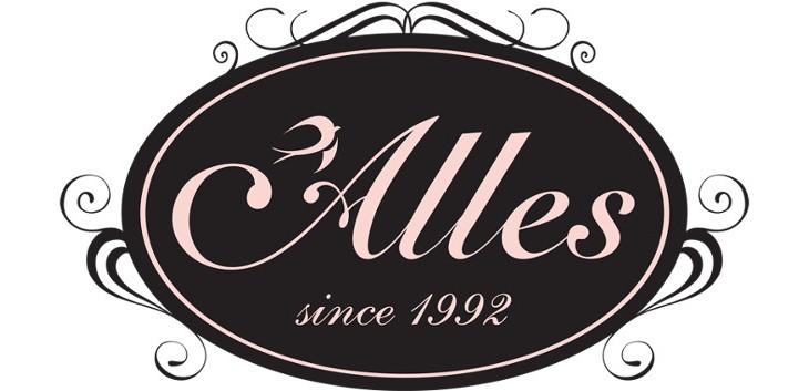 logo-Alles-730x353